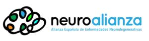 neuroalianza