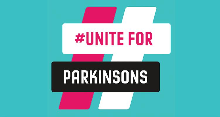 Unite for Parkinsons