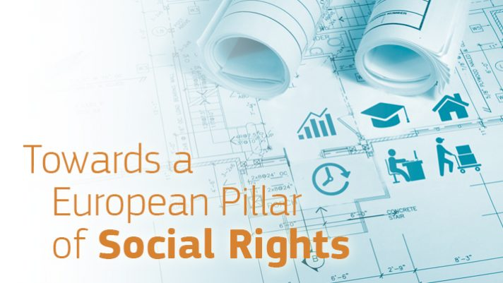 EU-Pillar-Social-Rights