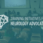 Upcoming TINA workshop: Advocating for Access to neurology treatment, services and supports