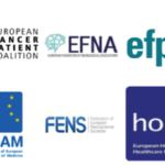 European health community calls on the EU and UK to prioritise patients as crunch Article 50 decision approaches
