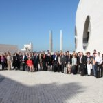 'Value – Patient Preferences and Perspectives'; Pan-European workshop in Lisbon