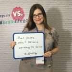 'My role as an epilepsy Fieldworker' – Barbora Jones, Epilepsy Connections