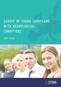 EFNA represents 20 European and International associations across a wide  variety of neurological disease areas 7b805e483a