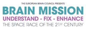 Brain Mission