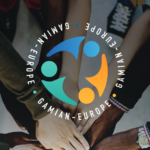 GAMIAN-Europe calls for concrete action to empower those affected by mental ill health