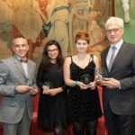EFNA Advocacy Awards 2018