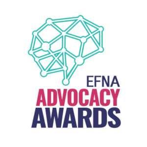 EFNA Advocacy Awards