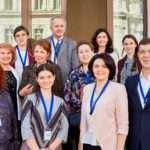 Report: TINA Autumn Academy – Bucharest, October 2018