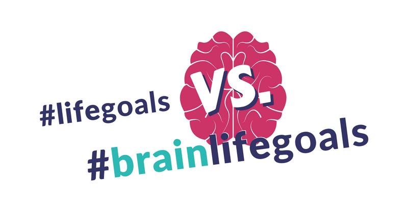 BrainLifeGoals