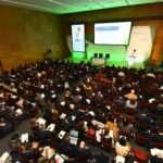 Value-based Healthcare meeting held in Lisbon