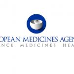 EMA publish Q&A document: EU actions to prevent medicine shortages due to Brexit