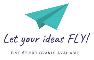 BrainLifeGoals Project Grants