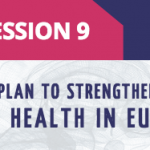 Special Session – EAN Congress 2019