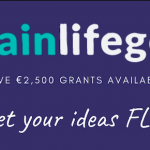 EFNA launch #BrainLifeGoals Grants for projects that raise awareness of brain disorder