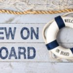 EFNA welcomes three new members to the Board!
