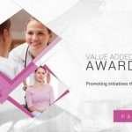 Value Added Medicines award 2019 – Apply now