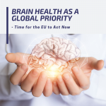 Commission confirms no coordinated effort to address neurology as public health priority