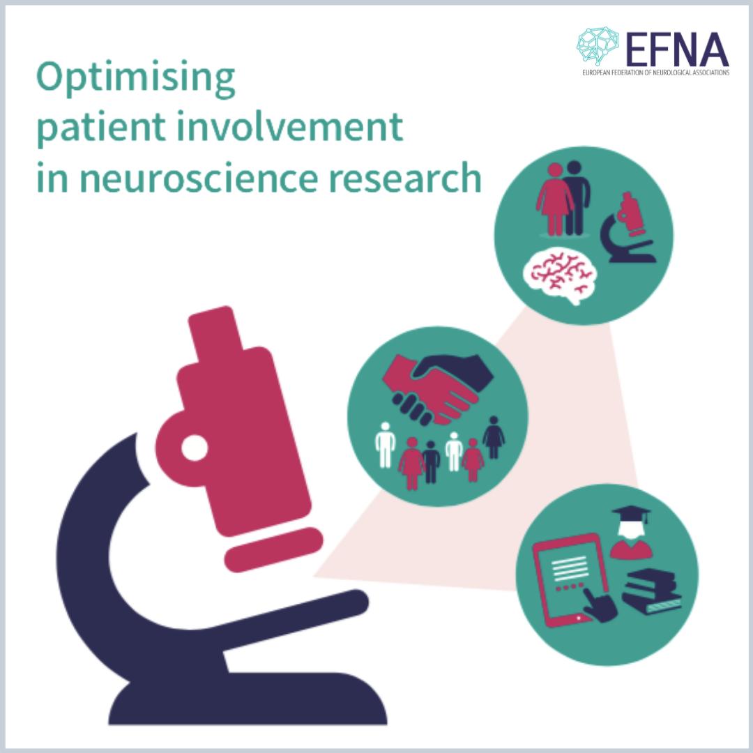 Optimising Patient Involvement