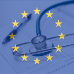 Will Covid-19 lead to increased EU oversight of public health?