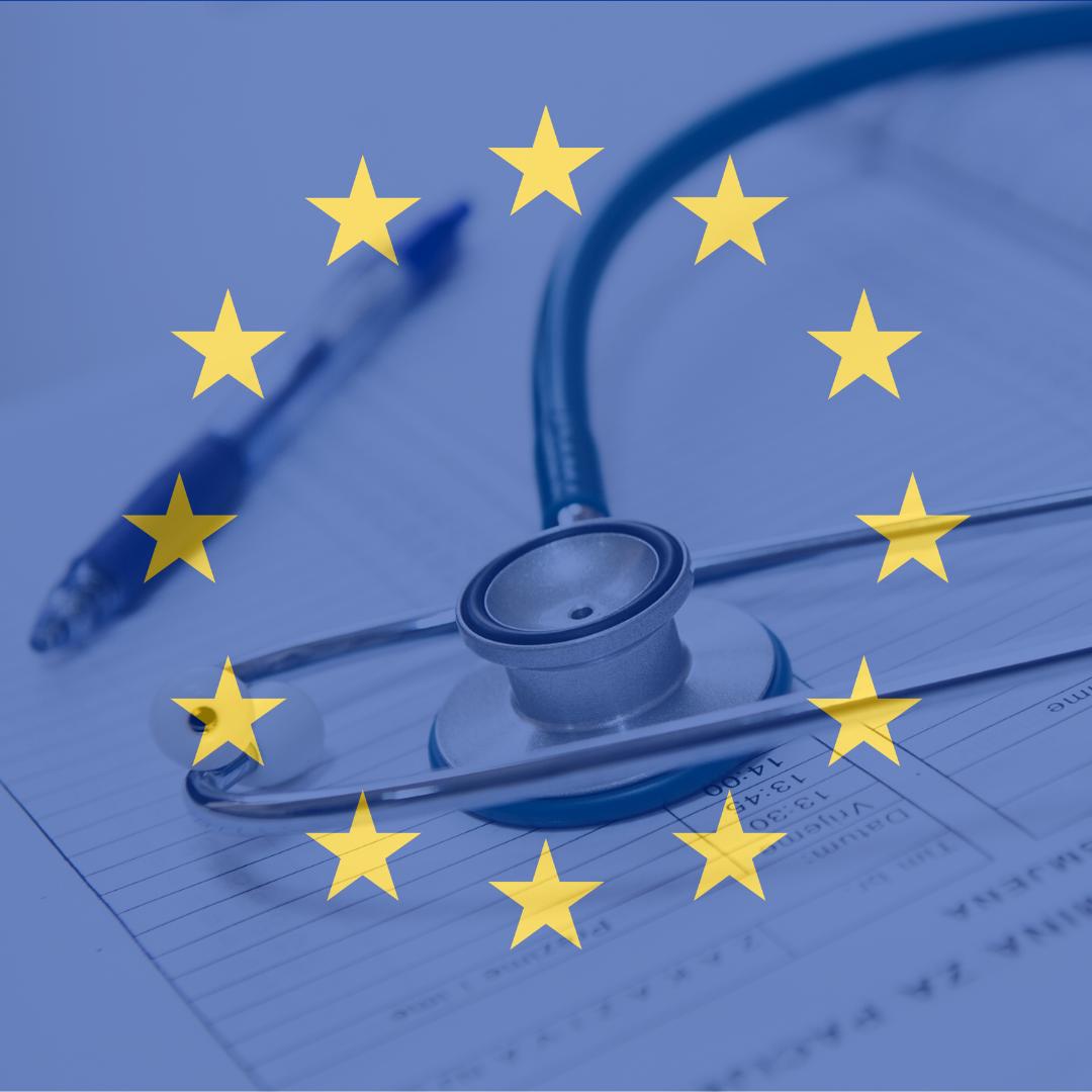 EU Health