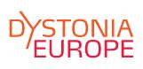 Dystonia Europe