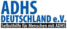 ADHS Deutschland