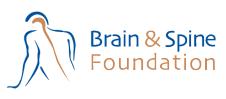 the Brain and Spiine Foundation