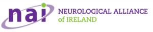Neurologica Alliance of Ireland