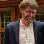 Author: Tadeusz Hawrot