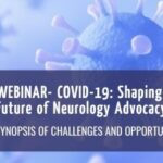 Covid-19: Shaping the Future of Neurology Advocacy