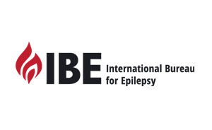 International Bureau for Epilepsy