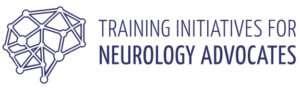 Training Initiatives for Neurology Advocates