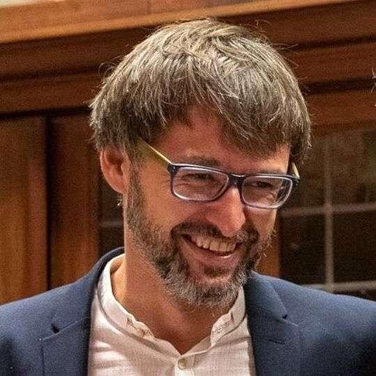 Tadeusz Hawrot