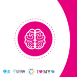 Patient Engagement in EU-Funded Brain Research Projects – Brain Awareness Week Event