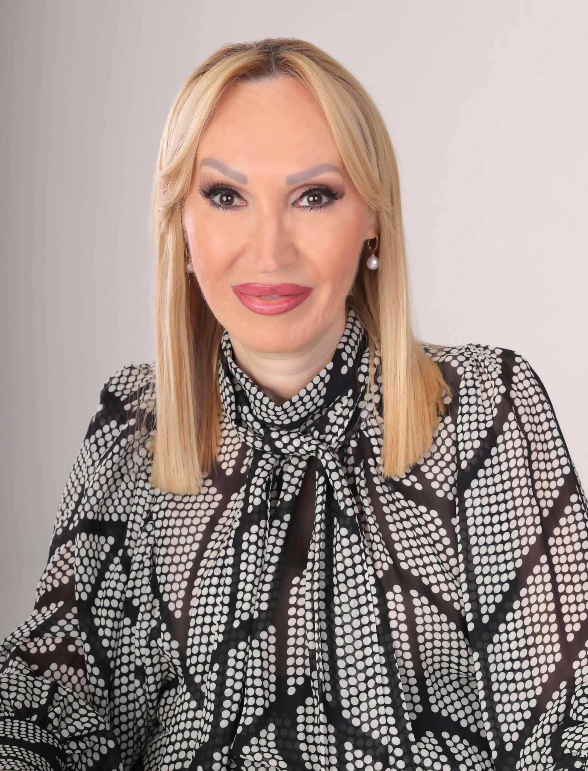Ivanka Jovanović