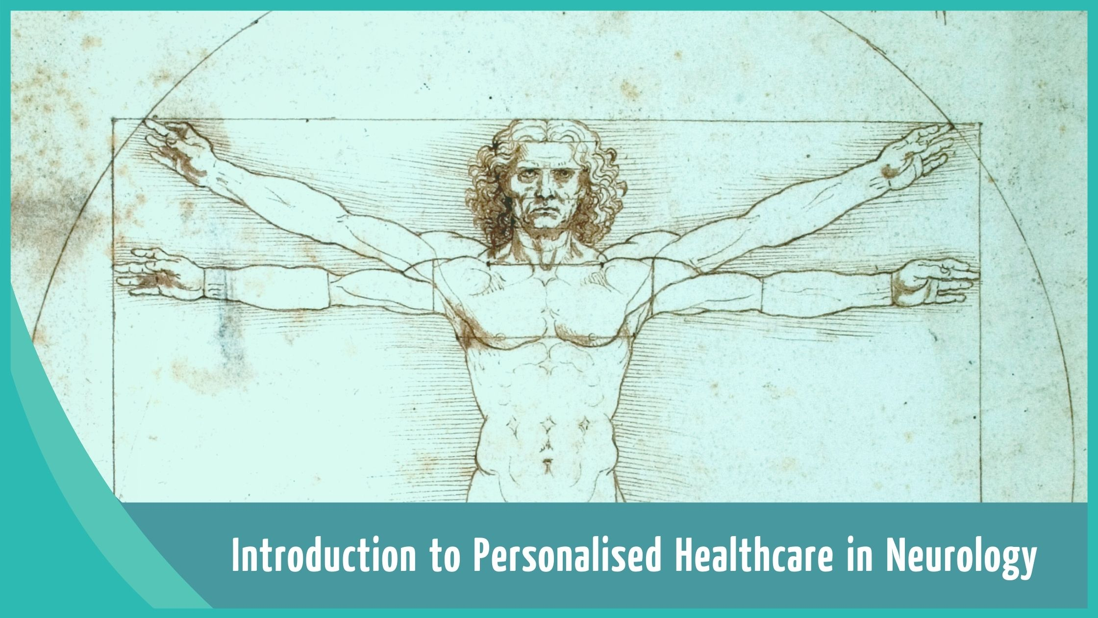 Introduction to Personalised Healthcare in Neurology