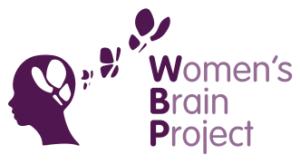 Women's Brain Project