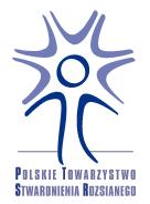 Polish MS Society