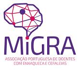 MiGRA