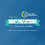 Call for best practices by MEP Interest Group on Brain, Mind and Pain